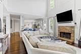 4977 Dunwoody Terrace Cv - Photo 12