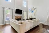 4977 Dunwoody Terrace Cv - Photo 13
