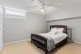 4977 Dunwoody Terrace Cv - Photo 14