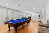 4977 Dunwoody Terrace Cv - Photo 17