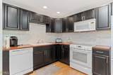 4977 Dunwoody Terrace Cv - Photo 18