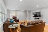 4977 Dunwoody Terrace Cv - Photo 19