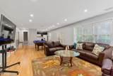 4977 Dunwoody Terrace Cv - Photo 20