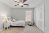 4977 Dunwoody Terrace Cv - Photo 21