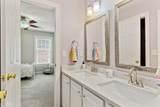 4977 Dunwoody Terrace Cv - Photo 22
