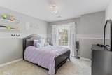 4977 Dunwoody Terrace Cv - Photo 23