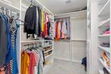 4977 Dunwoody Terrace Cv - Photo 24