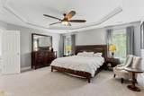 4977 Dunwoody Terrace Cv - Photo 28