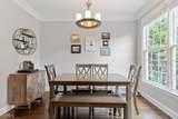 4977 Dunwoody Terrace Cv - Photo 29