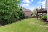 4977 Dunwoody Terrace Cv - Photo 3