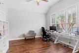4977 Dunwoody Terrace Cv - Photo 30