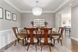 4977 Dunwoody Terrace Cv - Photo 32