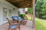 4977 Dunwoody Terrace Cv - Photo 33