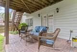 4977 Dunwoody Terrace Cv - Photo 34