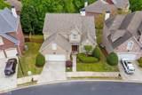4977 Dunwoody Terrace Cv - Photo 36