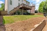 4977 Dunwoody Terrace Cv - Photo 37