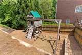 4977 Dunwoody Terrace Cv - Photo 38