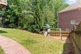 4977 Dunwoody Terrace Cv - Photo 39