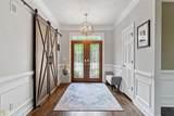 4977 Dunwoody Terrace Cv - Photo 4