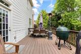 4977 Dunwoody Terrace Cv - Photo 40