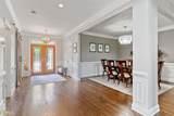 4977 Dunwoody Terrace Cv - Photo 5