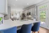 4977 Dunwoody Terrace Cv - Photo 7