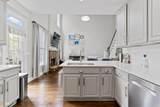 4977 Dunwoody Terrace Cv - Photo 9