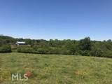 3794 Highway 106 N - Photo 19