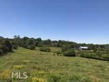 3794 Highway 106 N - Photo 22