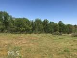 3794 Highway 106 N - Photo 28