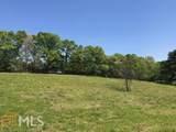 3794 Highway 106 N - Photo 7