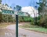 0 Hidden Cv - Photo 2