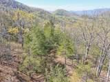 3015 Jump Off Ridge - Photo 12