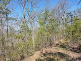 3015 Jump Off Ridge - Photo 22