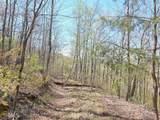3015 Jump Off Ridge - Photo 30