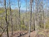 3015 Jump Off Ridge - Photo 34