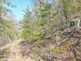3015 Jump Off Ridge - Photo 36