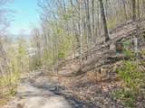 3015 Jump Off Ridge - Photo 37