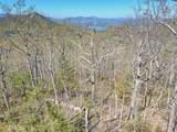 3015 Jump Off Ridge - Photo 6