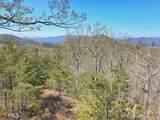 3015 Jump Off Ridge - Photo 9