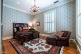 206 4Th Ave - Photo 41