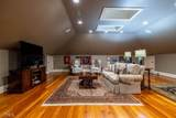 206 4Th Ave - Photo 43