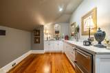 206 4Th Ave - Photo 44