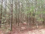 0 Lower Mill Creek Rd - Photo 20