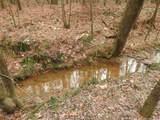0 Lower Mill Creek Rd - Photo 4