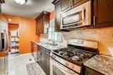 2800 Sanford Rd - Photo 8