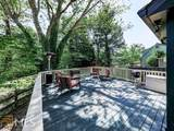 3717 Tulip Tree Rd - Photo 26