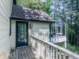3717 Tulip Tree Rd - Photo 28