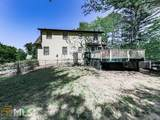 3717 Tulip Tree Rd - Photo 29