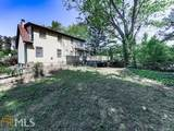 3717 Tulip Tree Rd - Photo 30